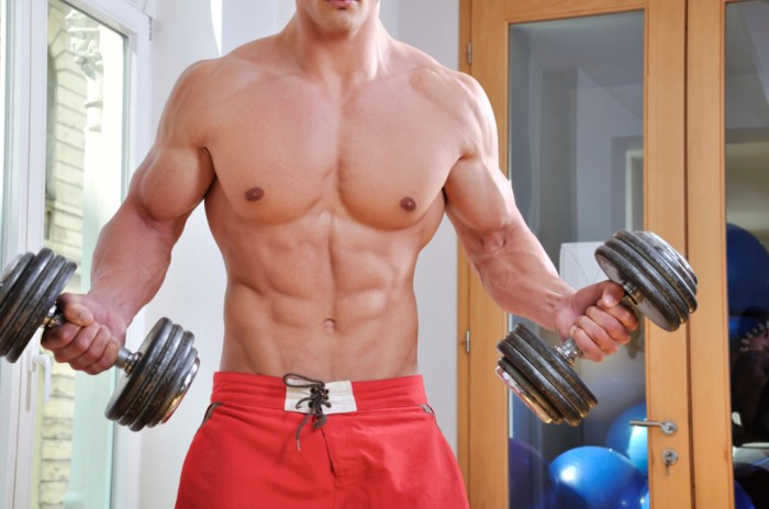 Ways-To-Build-Muscle-1024x680.jpg